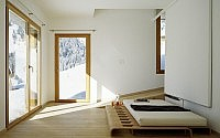005-panix-retreat-drexler-guinand-jauslin-architekten