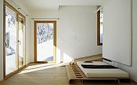 005-panix-retreat-drexler-guinand-jauslin-architekten