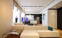 005-rothschild-blvd-apartment-dori-interior-design