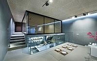 005-sai-kung-house-millimeter-interior-design