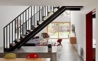 005-skidmore-passivhaus-situ-architecture