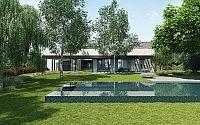 005-stone-residence-ando-studio
