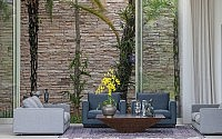 005-tb-residence-aguirre-arquitetura
