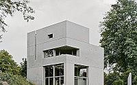 005-topoi-engelsbrand-architekturbro-stocker
