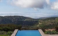 005-toro-canyon-residence-bestor-architecture