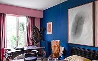 005-victor-hugo-apartment-fabrice-ausset