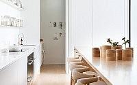 006-alfred-street-residence-studiofour