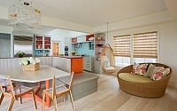006-beach-house-andra-birkerts-design