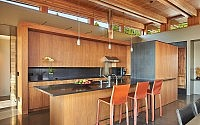 006-brook-bay-sundberg-kennedy-lyau-young-architects