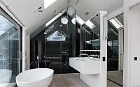006-clarendon-works-morenomasey-architecture