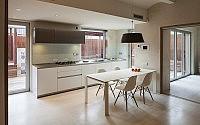 006-duplex-gracia-zest-architecture