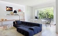 006-elwood-residence-robson-rak-architects-cohen