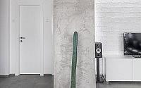 006-grayscale-apartment-arhitektura-budjevac