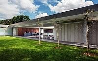 006-house-02-daffonchio-associates-architects