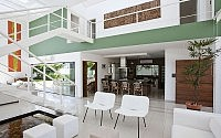006-house-acapulco-fcstudio