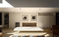 006-houses-baleia-studio-arthur-casas