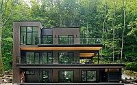 006-lake-champlain-retreat-atelier-boom-town