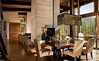 006-lake-tahoe-residence-bethe-cohen-design