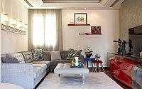 006-leanna-apartment-vick-vanlian-architecture-design