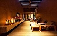 006-luxurious-residence-saraiva-associados