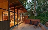 006-midcentury-modern-renovation-koch-architects