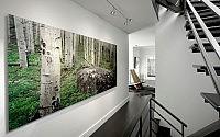 006-modern-row-house-lukas-machnik-interior-design