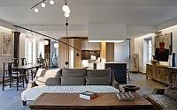 006-moliere-residence-olivier-chabaud-architecte