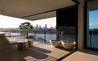 006-norman-park-penthouse-dcruz-design-group