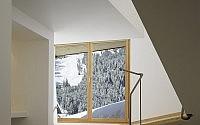 006-panix-retreat-drexler-guinand-jauslin-architekten