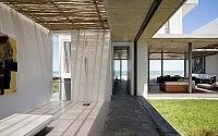 006-pearl-bay-residence-gavin-maddock-design-studio