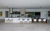 006-tb-residence-aguirre-arquitetura