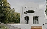 006-topoi-engelsbrand-architekturbro-stocker