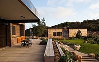 006-toro-canyon-residence-bestor-architecture