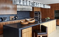 006-tribeca-triplex-amy-lau-design