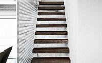 006-umbria-residence-paola-navone