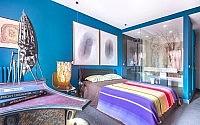 006-victor-hugo-apartment-fabrice-ausset