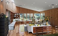 006-west-marin-residence-turnbull-griffin-haesloop