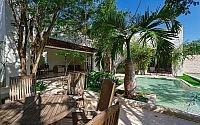 007-aldea-house-seijo-peon-arquitectos-asociados