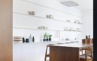 007-alfred-street-residence-studiofour