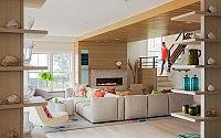 007-beach-house-andra-birkerts-design