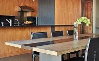 007-brook-bay-sundberg-kennedy-lyau-young-architects