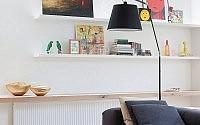 007-elwood-residence-robson-rak-architects-cohen