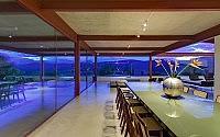 007-generals-house-denise-macedo-arquitetos-associados