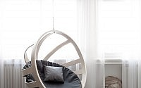 007-grayscale-apartment-arhitektura-budjevac