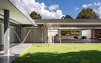 007-house-02-daffonchio-associates-architects