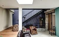 007-house-vexin-jpda