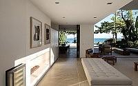 007-houses-baleia-studio-arthur-casas