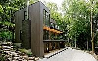 007-lake-champlain-retreat-atelier-boom-town