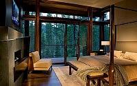 007-lake-tahoe-residence-bethe-cohen-design