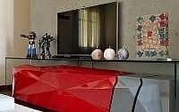 007-leanna-apartment-vick-vanlian-architecture-design